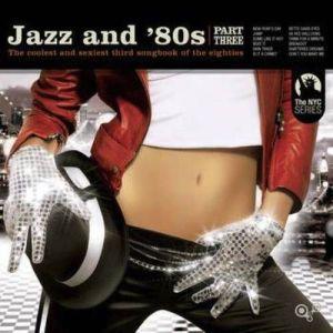 jazz80s_3