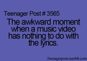 awkward-moment-music-teen-posts-Favim.com-437506